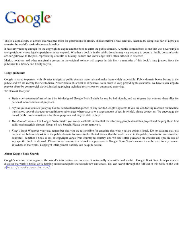 Neltje Blanchan - How to Attract the Birds, and Other Talks about Bird Neighbours