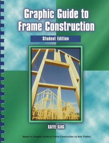 Download Graphic guide to frame construction