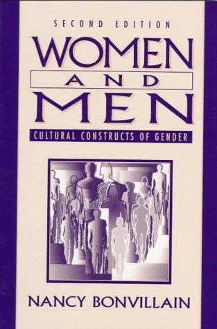 Download Women and men