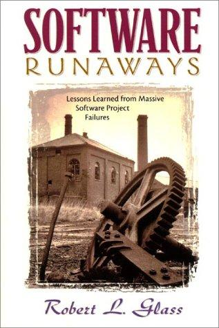 Download Software runaways