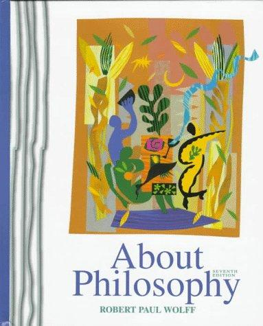 Download About philosophy