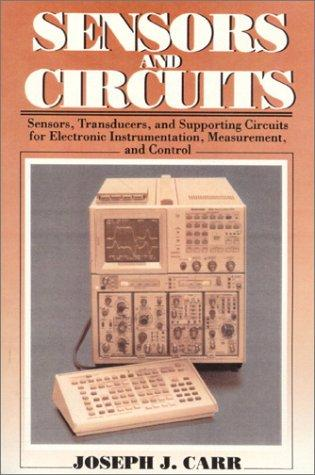 Sensors & Circuits