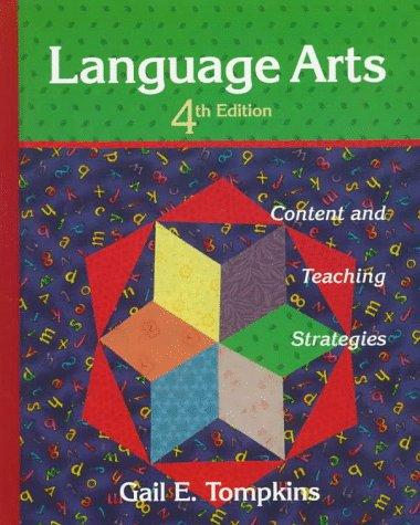Download Language Arts