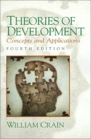 Download Theories of development