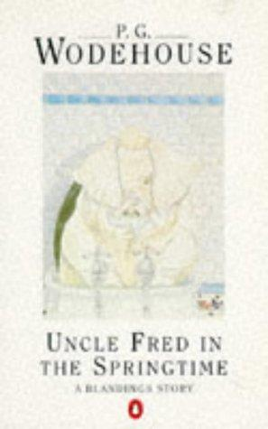 Download Uncle Fred in the Springtime