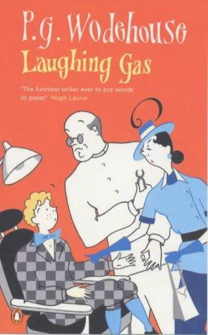Download Laughing gas