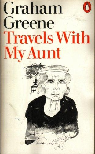 Download Travels with my aunt