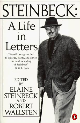 Download Steinbeck