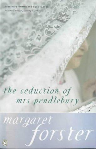 The Seduction of Mrs. Pendlebury