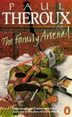 Download The Family Arsenal