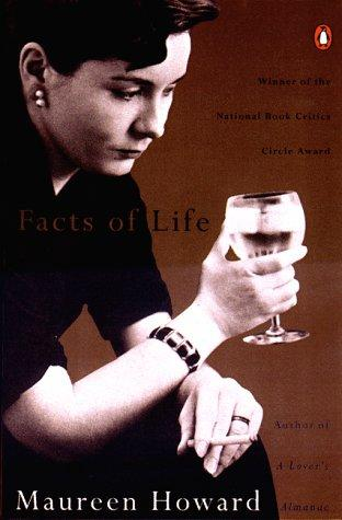 Download Facts of life