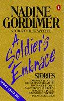 Download A soldier's embrace