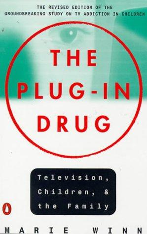 Download The plug-in drug