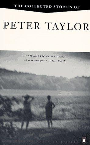 Download The collected stories of Peter Taylor.