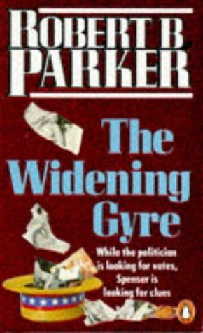 Download The Widening Gyre
