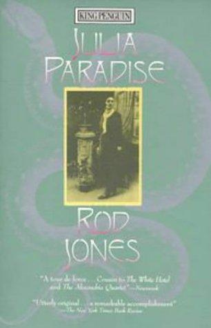 Download Julia Paradise