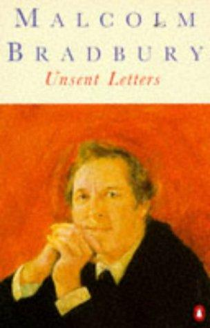 Download Unsent letters