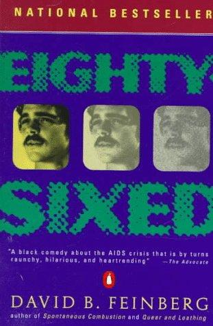 Download Eighty-sixed