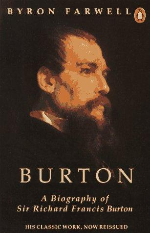 Download Burton