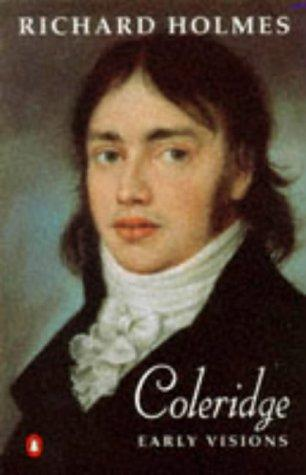 Download Coleridge