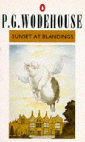 Download Sunset at Blandings