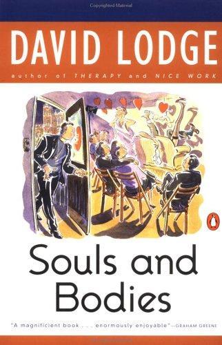 Souls & bodies