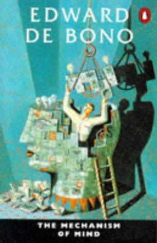 Download Mechanism of Mind