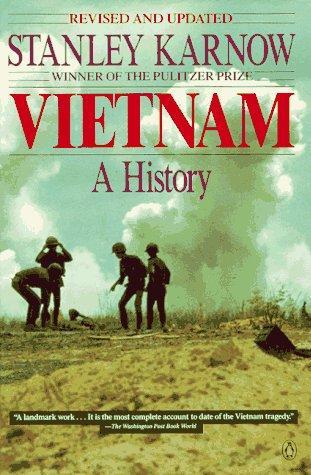 Download Vietnam, a history