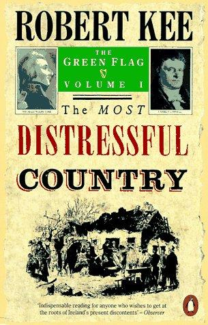 The Most Distressful Country (Green Flag)