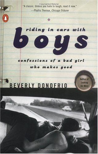 Download Riding in Cars with Boys
