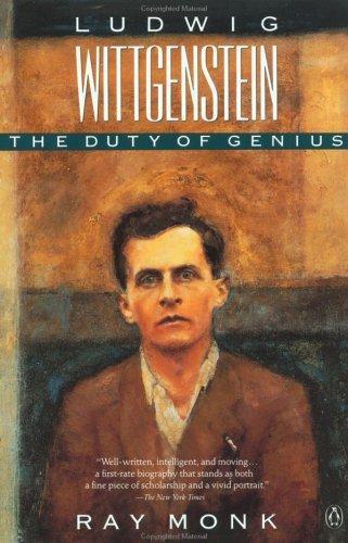 Download Ludwig Wittgenstein
