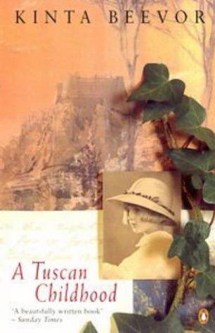 Tuscan Childhood