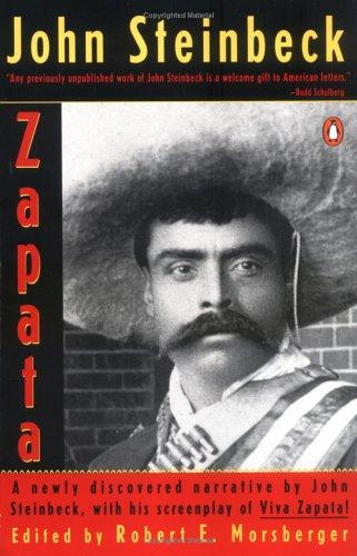 Download Zapata