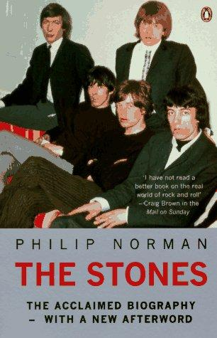 Download The Stones
