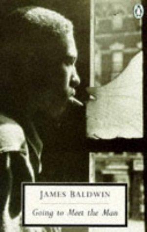 Download Going to Meet the Man (Penguin Twentieth Century Classics)