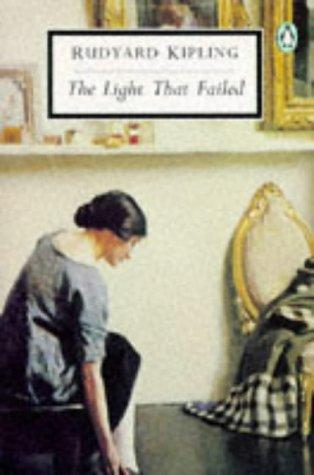 Download The Light That Failed (Classics)