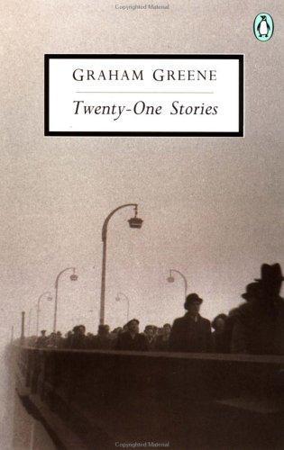 Download Twenty-One Stories (Penguin Twentieth-Century Classics)