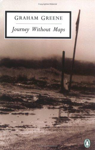 Download Journey without maps