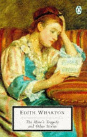 "Download ""Muse's Tragedy"" and Other Stories (Penguin Twentieth Century Classics)"