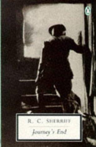 Journey's End (Twentieth-Century Classics)