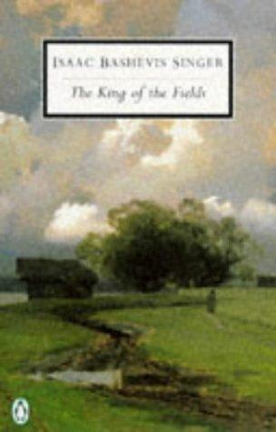 The King of the Fields (Penguin Twentieth-Century Classics)