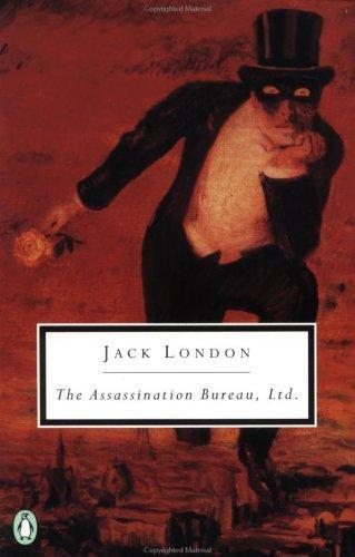 Download The Assassination Bureau, Ltd.