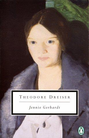 Download Jennie Gerhardt