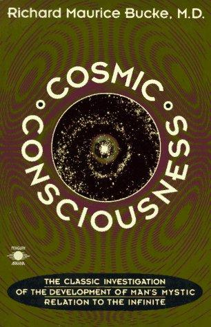 Download Cosmic Consciousness