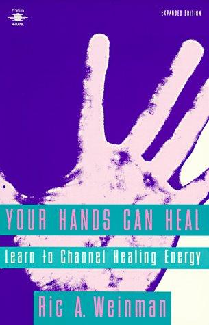Your Hands Can Heal