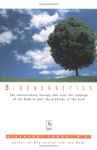 Download Bioenergetics