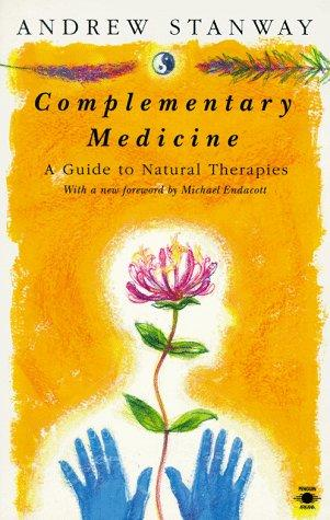 Download Complementary Medicine