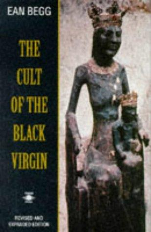 Download The cult of the Black Virgin