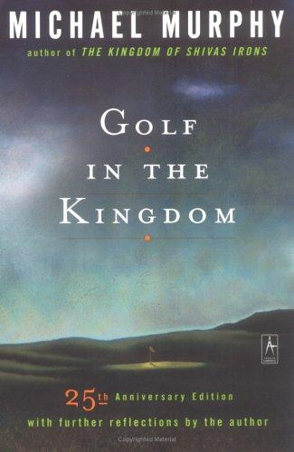 Download Golf in the Kingdom