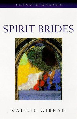 Download Spirit brides